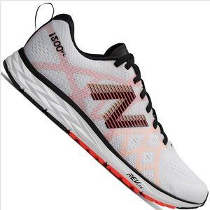 NEW Men's New Balance 1500v4 Runners Shoes 8
